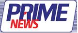 Primenews.com.gh